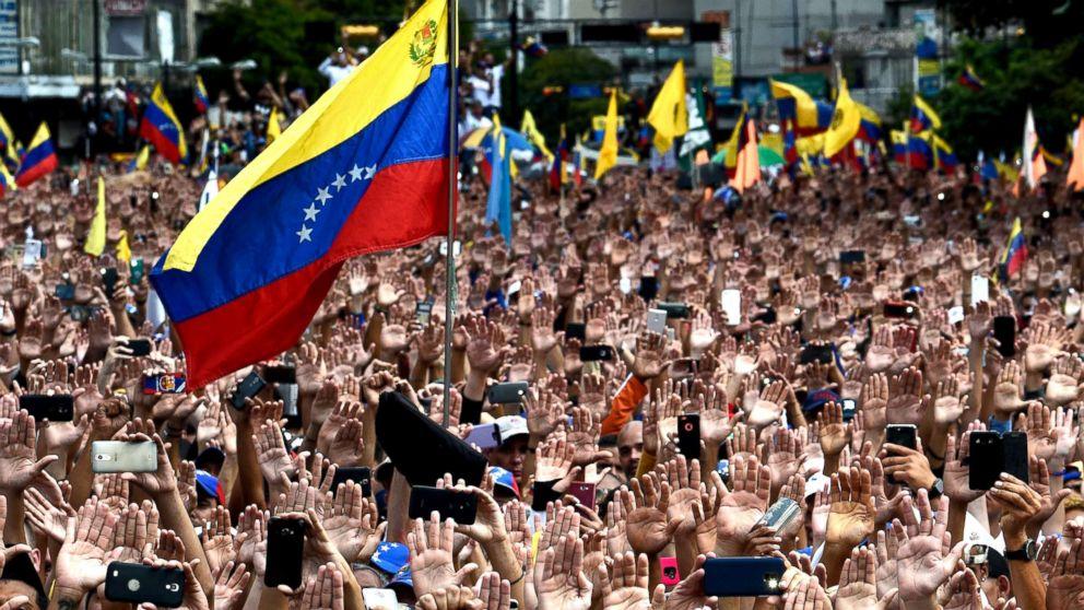 venezuela-1-gty-er-190124_hpMain_16x9_992.jpg