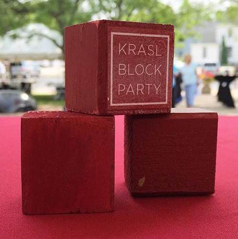 KraslBP_Square.jpg