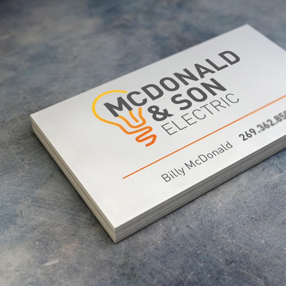 McDonald_Square.jpg