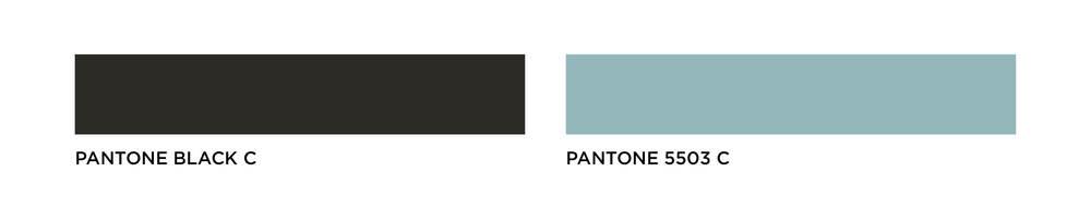 Colors_Final.jpg
