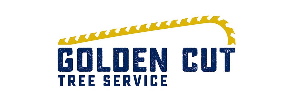 3rd round logo.jpg