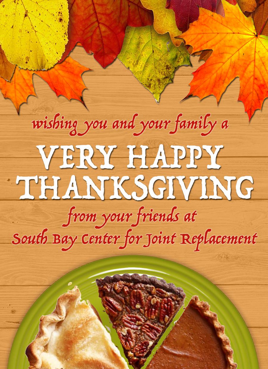 SBJR thanksgiving.jpg