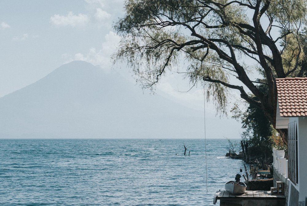 lake atitlan photographer
