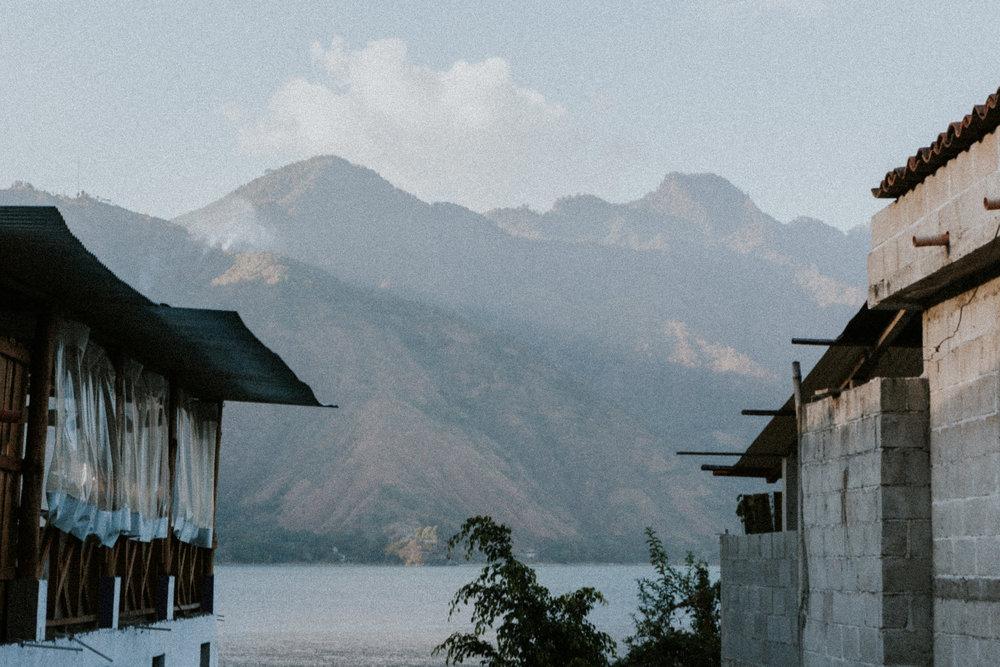 guatemalablog8.jpg