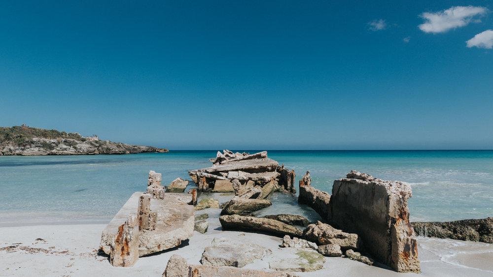 Caribbean Port.jpg
