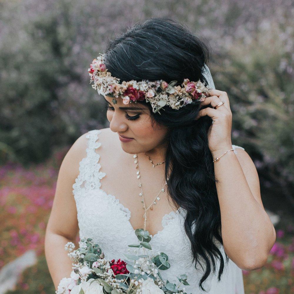 antigua Guatemala wedding photographer