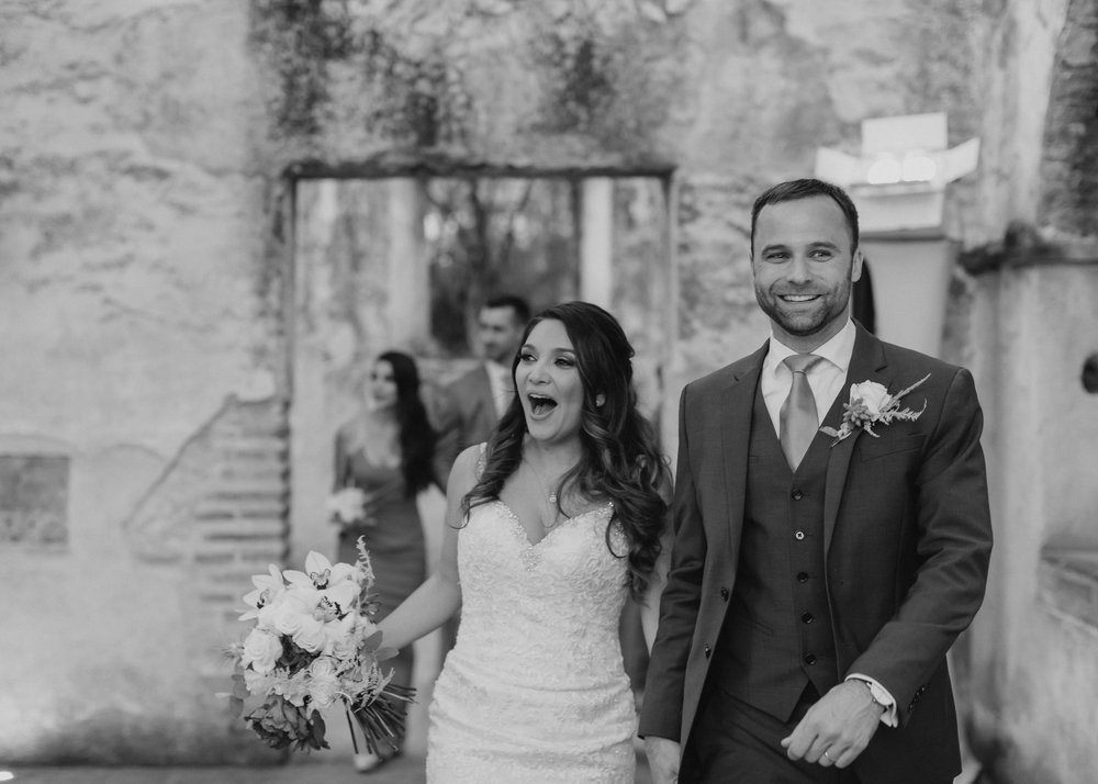 antigua guatemala destination wedding photography