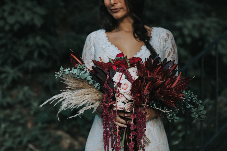 Romantic Glamping in Antigua Guatemala — Joseph Nance Photography