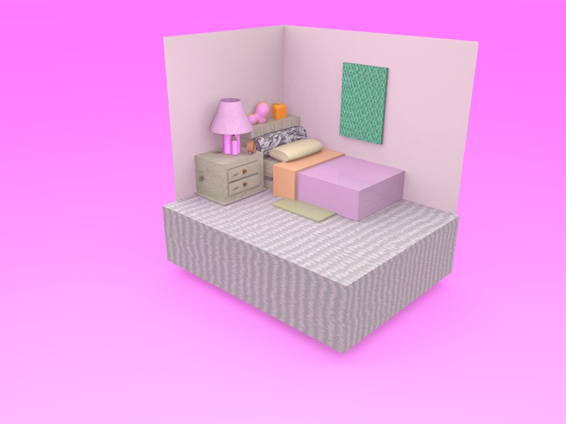PINKBEDROOM_v01_20180203.jpg