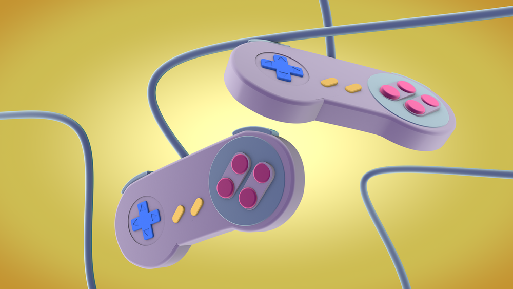 Controller3_181101_0003_0003.png