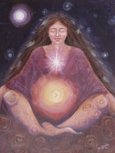 <p><strong>Energetics of Fertility</strong>A program to prepare the mind, body, and spirit for a positive conception environment<a href=Energetics-of-healing>More →</a></p>