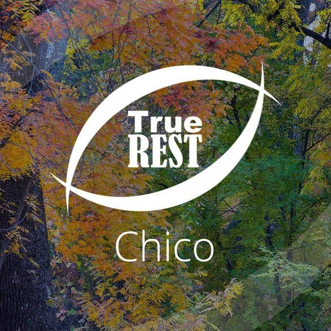 TrueRest-Chico.jpg