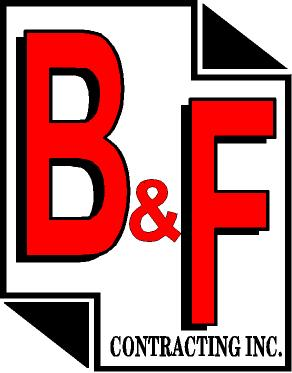 B&F Contracting