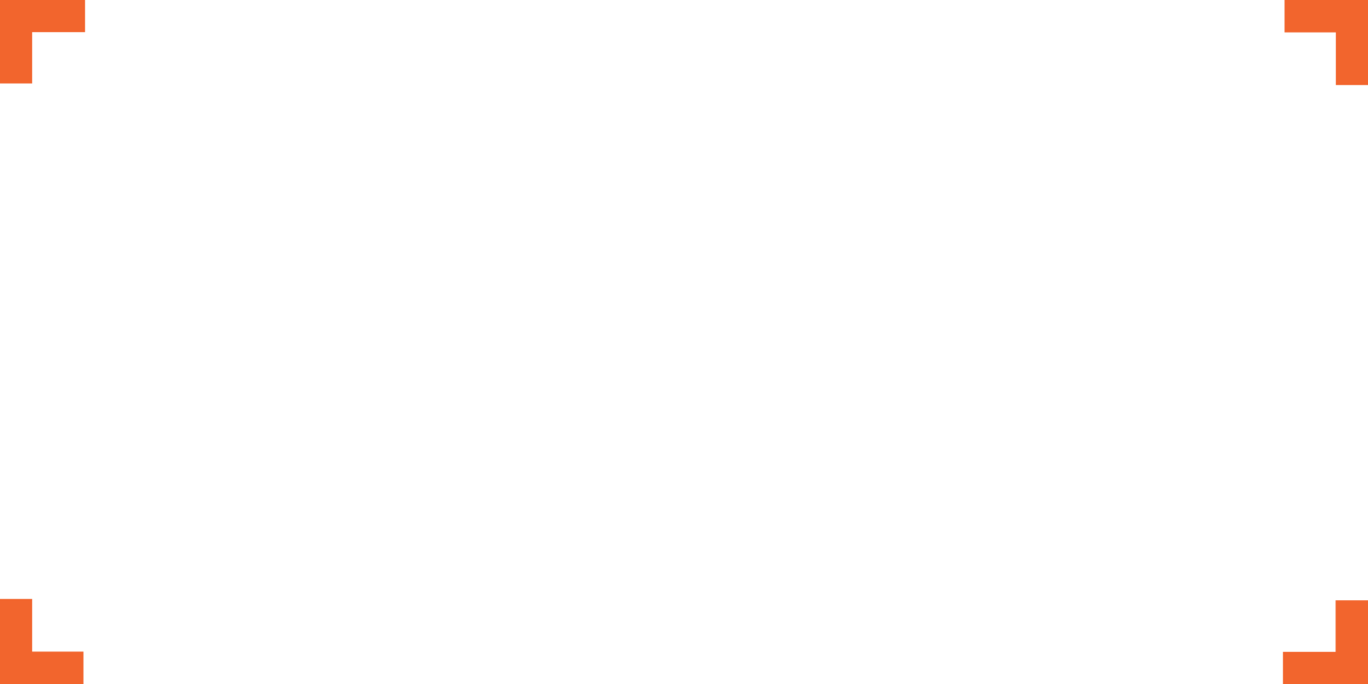 Good Problem Productions