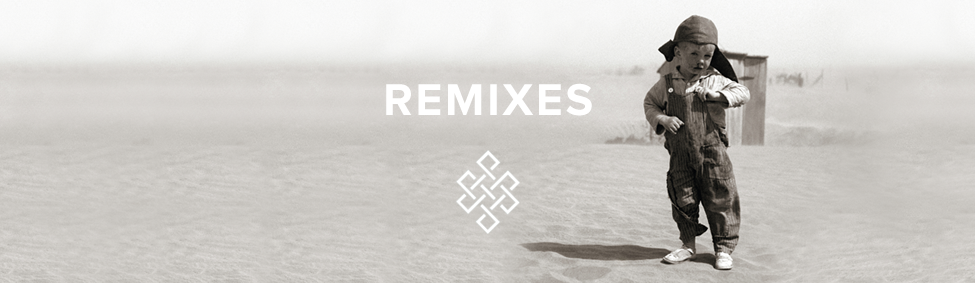 remixes.png