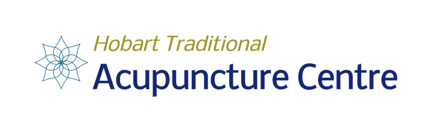 Hobart Traditional Acupuncture Centre