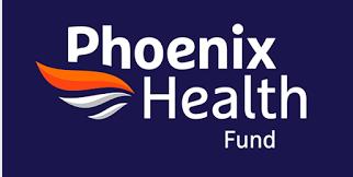 Phoenix health fund