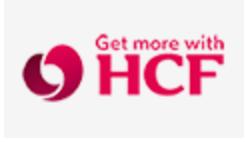 HCF Hospital Contribution Fund