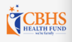 CBHS Commonwealth bank health society