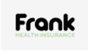 Frank health insurance