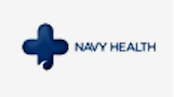 Navy Health fund