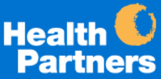 Health Partners fund