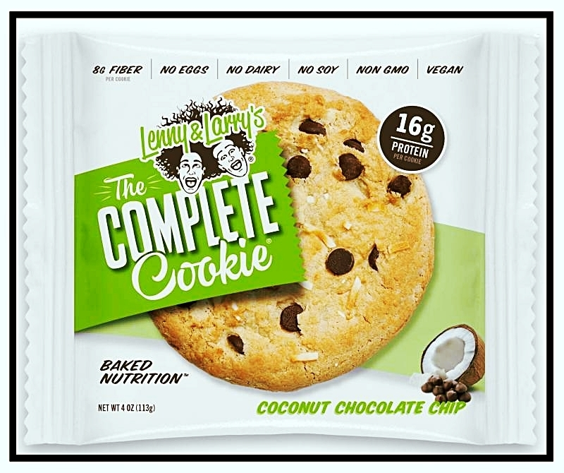 The-Coconut-Chocolate-Chip-Complete-Cookie-23-142-medium.jpg