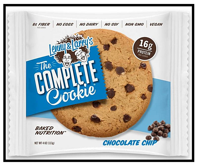 The-Chocolate-Chip-Complete-Cookie-11-83-medium.jpg