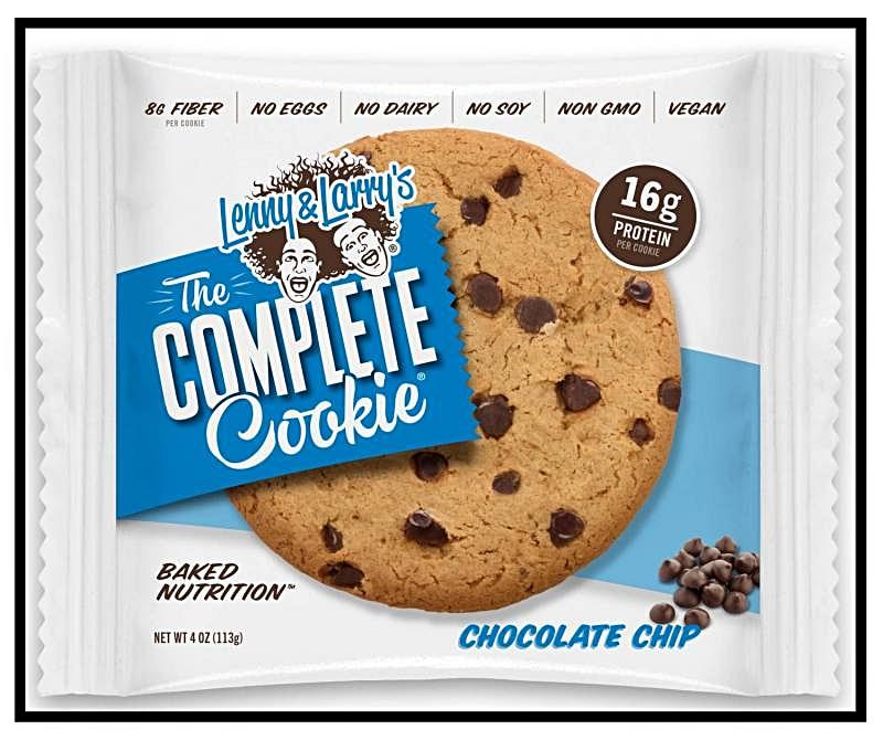 The-Chocolate-Chip-Complete-Cookie-11-83-medium.jpg