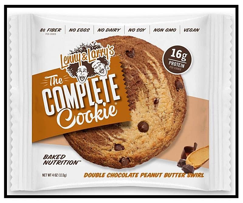 The-Double-Chocolate-Peanut-Butter-Swirl-Complete-Cookie-24-105-medium.jpg