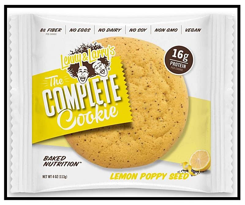 The-Lemon-Poppy-Complete-Cookie-14-94-medium.jpg