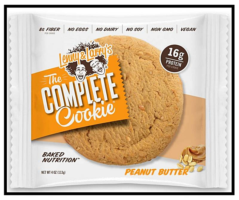 The-Peanut-Butter-Complete-Cookie-16-89-medium.jpg