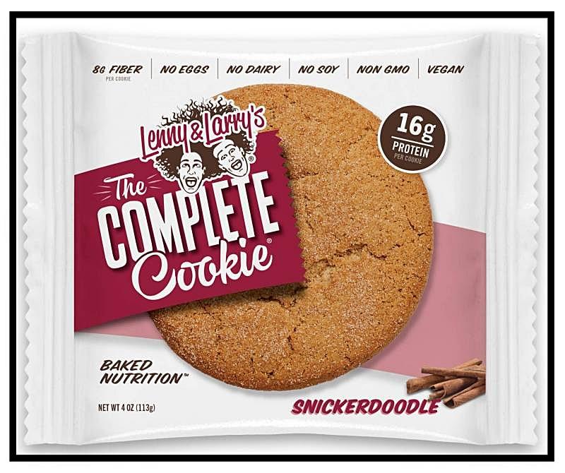 The-Snickerdoodle-Complete-Cookie-18-87-medium.jpg