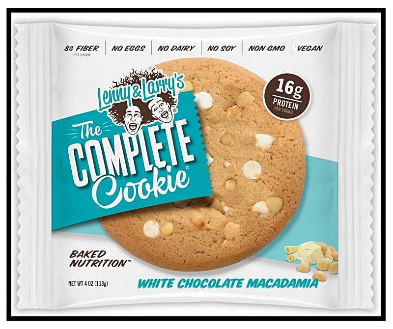 The-White-Chocolate-Macadamia-Complete-Cookie-19-91-medium.jpg
