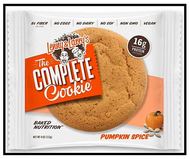 The-Pumpkin-Spice-Complete-Cookie-17-99-medium.jpg