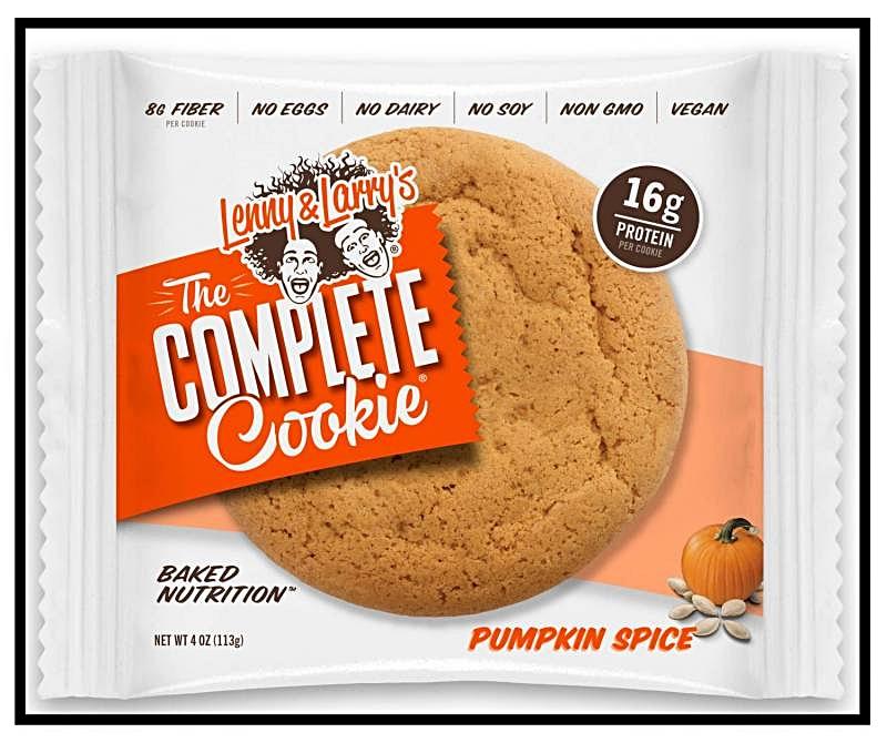 The-Pumpkin-Spice-Complete-Cookie-17-99-medium.jpg