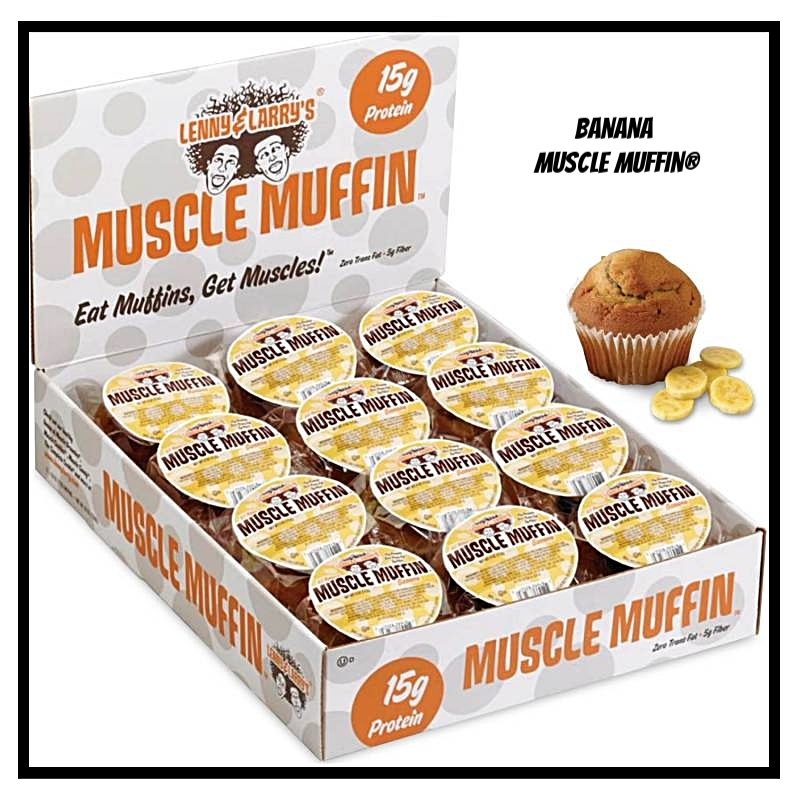 Banana-Muscle-Muffin-1-121-medium.jpg