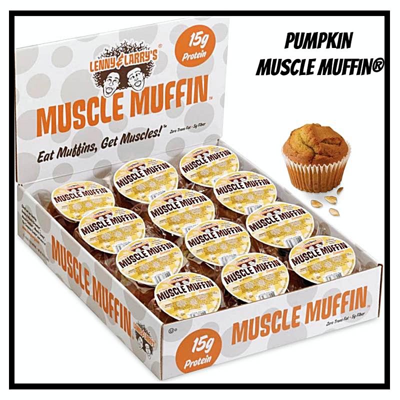 Pumpkin-Muscle-Muffin-10-123-medium.jpg