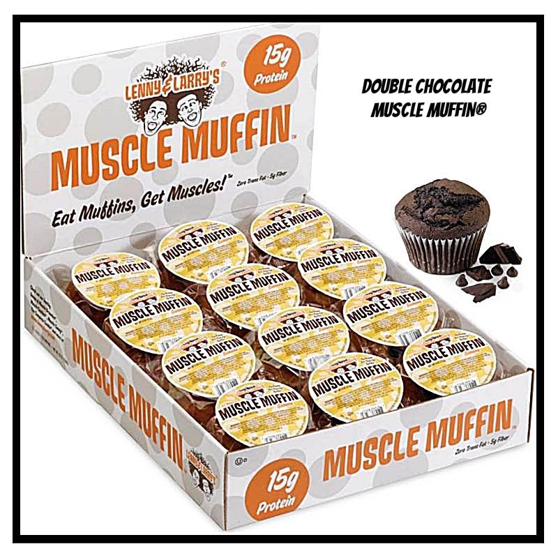 Double-Chocolate-Muscle-Muffin-4-122-medium.jpg