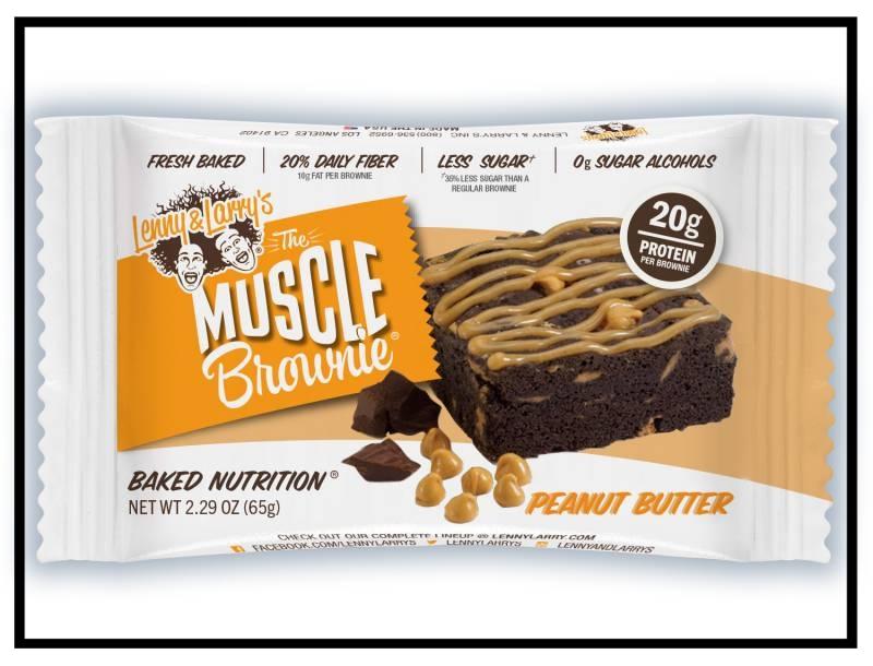 Peanut-Butter-Muscle-Brownie-9-180-medium.jpg