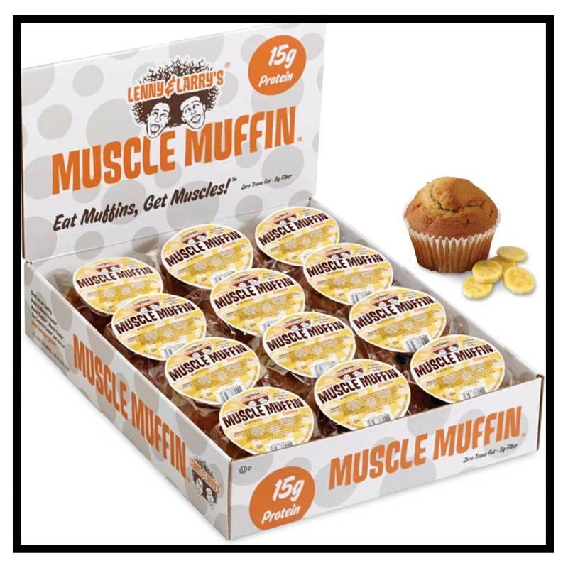 Banana-Muscle-Muffin-1-121-medium.jpg