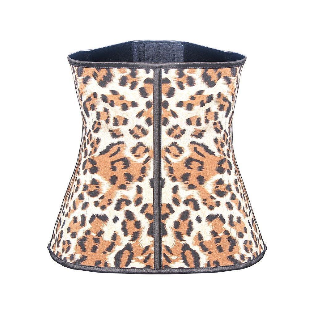 Shapers Cheetah2 Web.jpg