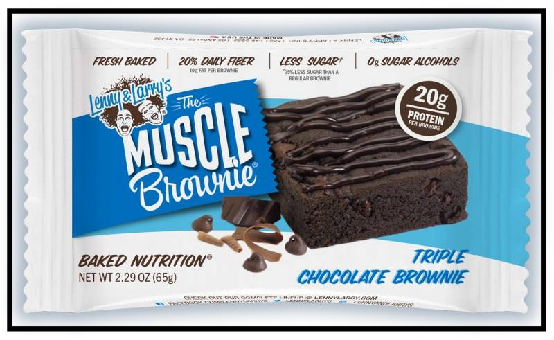 Triple-Chocolate-Muscle-Brownie-20-178-medium.jpg