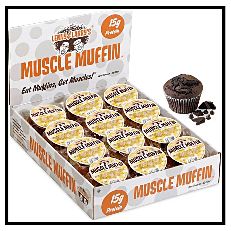 Double-Chocolate-Muscle-Muffin-4-122-medium (1).jpg