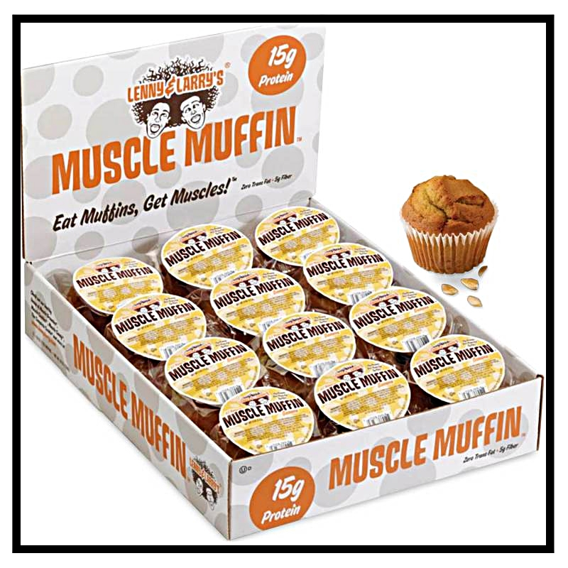 Pumpkin-Muscle-Muffin-10-123-medium (1).jpg