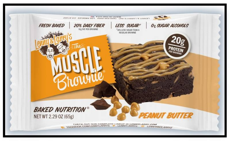 Peanut-Butter-Muscle-Brownie-9-180-medium.jpg