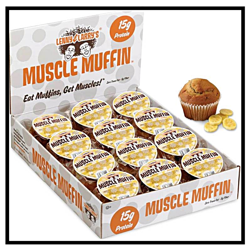 Banana-Muscle-Muffin-1-121-medium (1).jpg