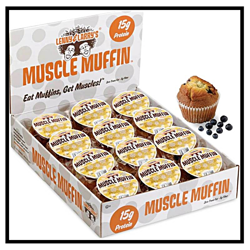Blueberry-Muscle-Muffin-2-120-medium (1).jpg