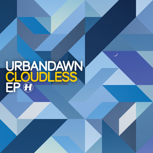 Urbandawn - Cloudless EP