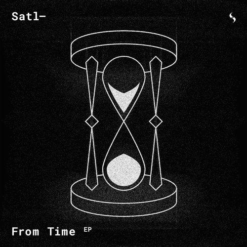 satl.jpg